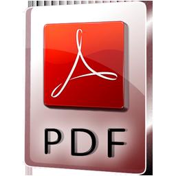yii-pdf